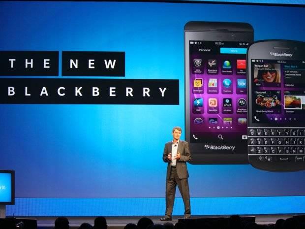 blackberry 10-2