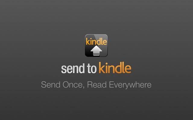send-to-kindle-chrome-640