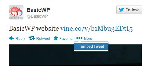 tweet-vine-video-embed-code