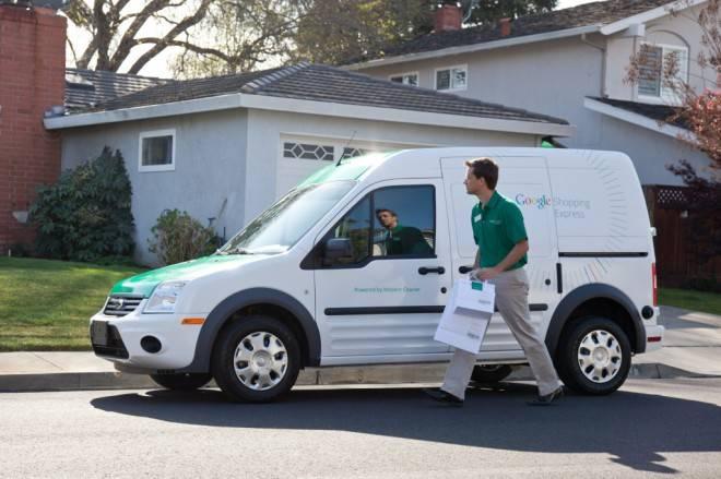 van-driver-packaging