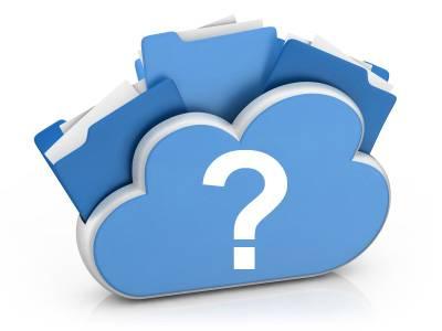 what_is_cloud_storage