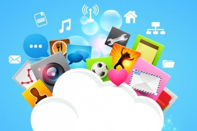 Cloud_Storage-670x576