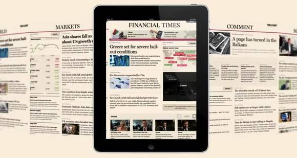 ft-html5-iphone-ipad-app