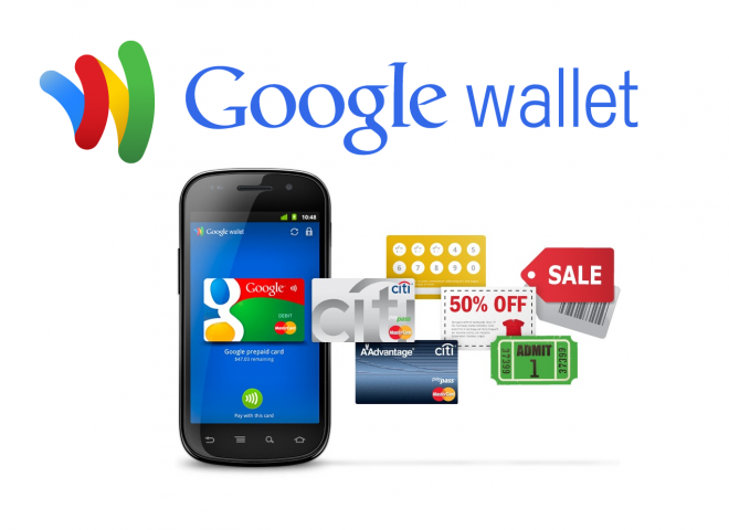 google-wallet3