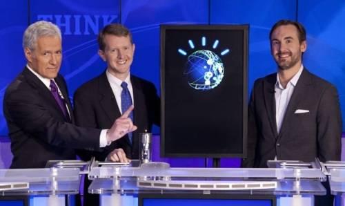 Jeopardy_watson_IBM