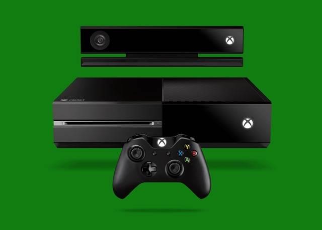 XboxD_Logo_Consle_Sensr_controller_F_GreenBG_RGB_2013_thumb