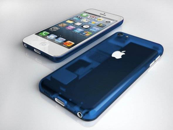 as-for-alternative-colors-heres-a-dark-blue