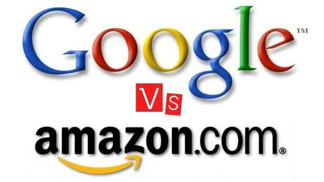 google_vs_amazon_271403429198_640x360
