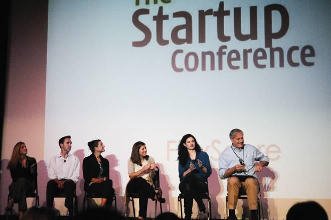 面对初次见面的创业团队,硅谷投资者的怕与爱-PingWest 品玩