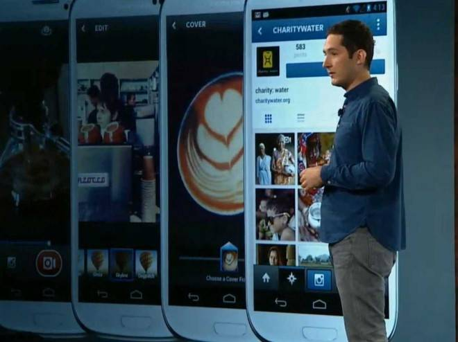 instagram-just-went-through-a-big-change-with-new-video-features-heres-how-it-works