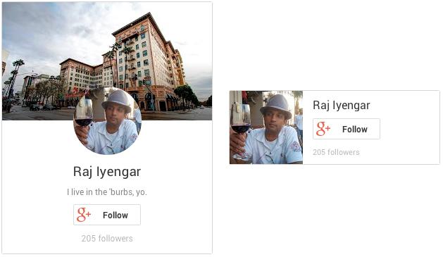 profile-badge-blog
