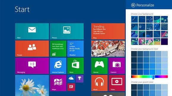 windows 8.1-homescreen-580-75
