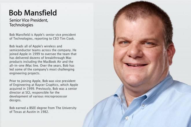 Bob_Mansfield_bio