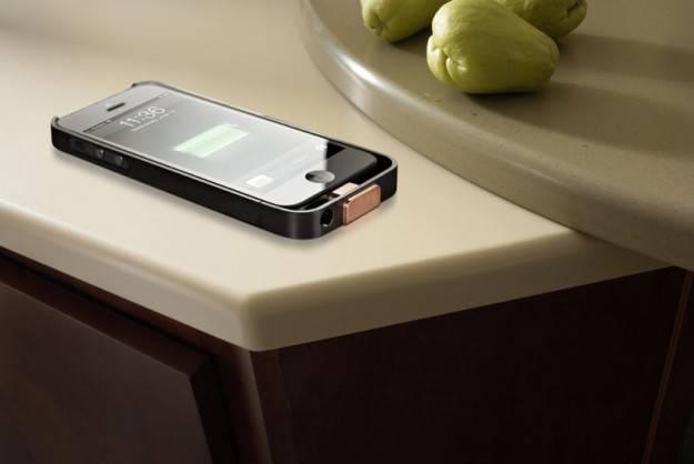 dupont-corian-iphone-charger-designboom01-625x418