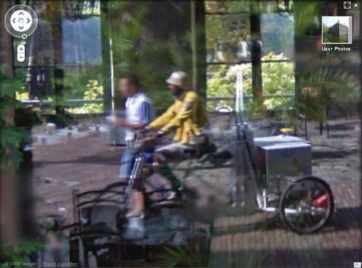 kasteeltuinen_wm_2cu-thumb-525x389-7694