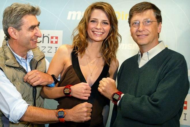 microsoft-surface-watch-smartwatch-testing-rumors