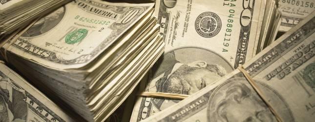 money-cash-investment-645x250