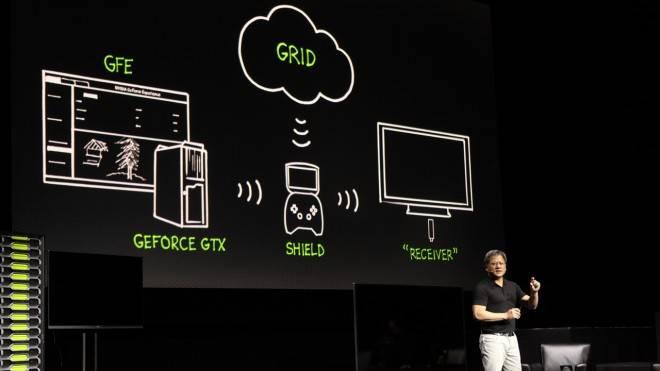 nvidia-shield-game-streaming