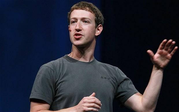 32429_1_mark_zuckerberg_launches_internet_org_wants_entire_world_online