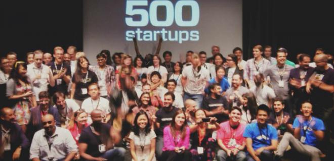 Greengar-at-500-Startups
