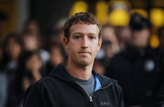 mark-zuckerberg-fb-founder-wallpapers-hot-214589338
