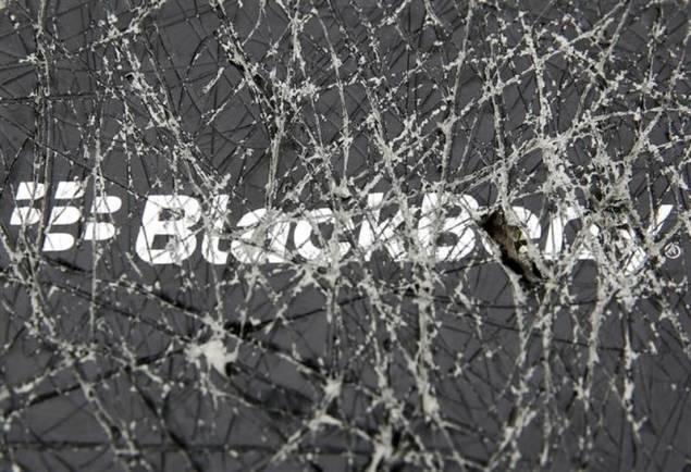 blackberry-broken-635