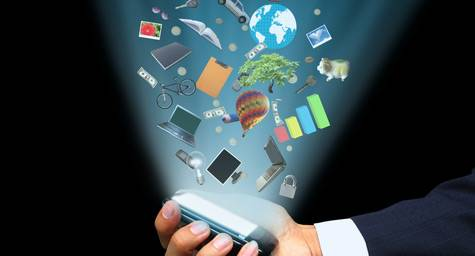 blog_mobile-si-where-online-travel-growth-takes-place
