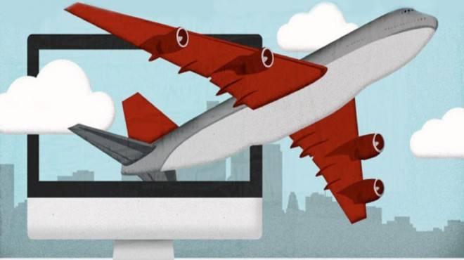 facebook-travel-app-gogobot-hits-1-million-registered-users-53d5e91d7a