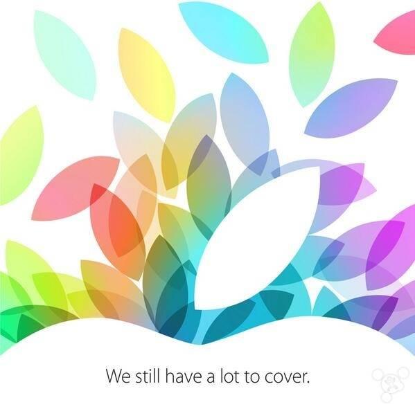 10-22-apple