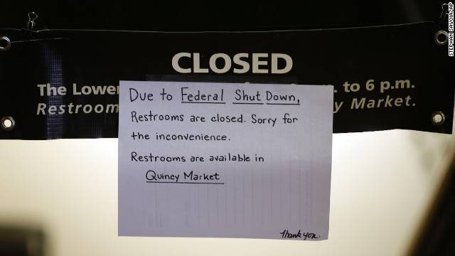 131001155444-08-gov-shutdown-horizontal-gallery