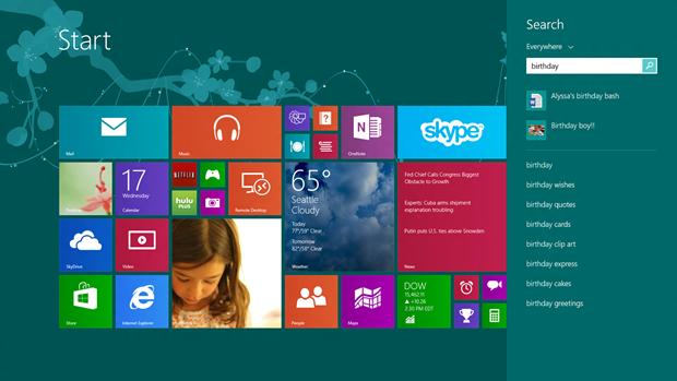 SkyDrive9_thumb_436AB20B