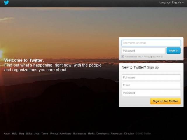 Twitter-homepageOld-640x480