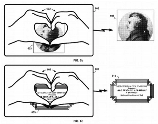 google-patents-heart-hand-gesture-for-google-glass-based-likes-1