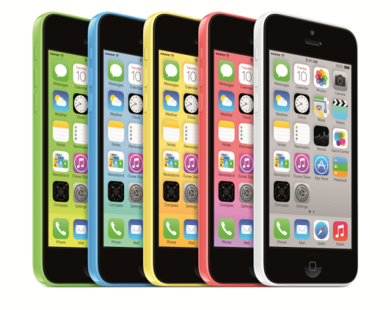 iphone-5c-production-cut-by-35-iphone-5s-production-boosted-75