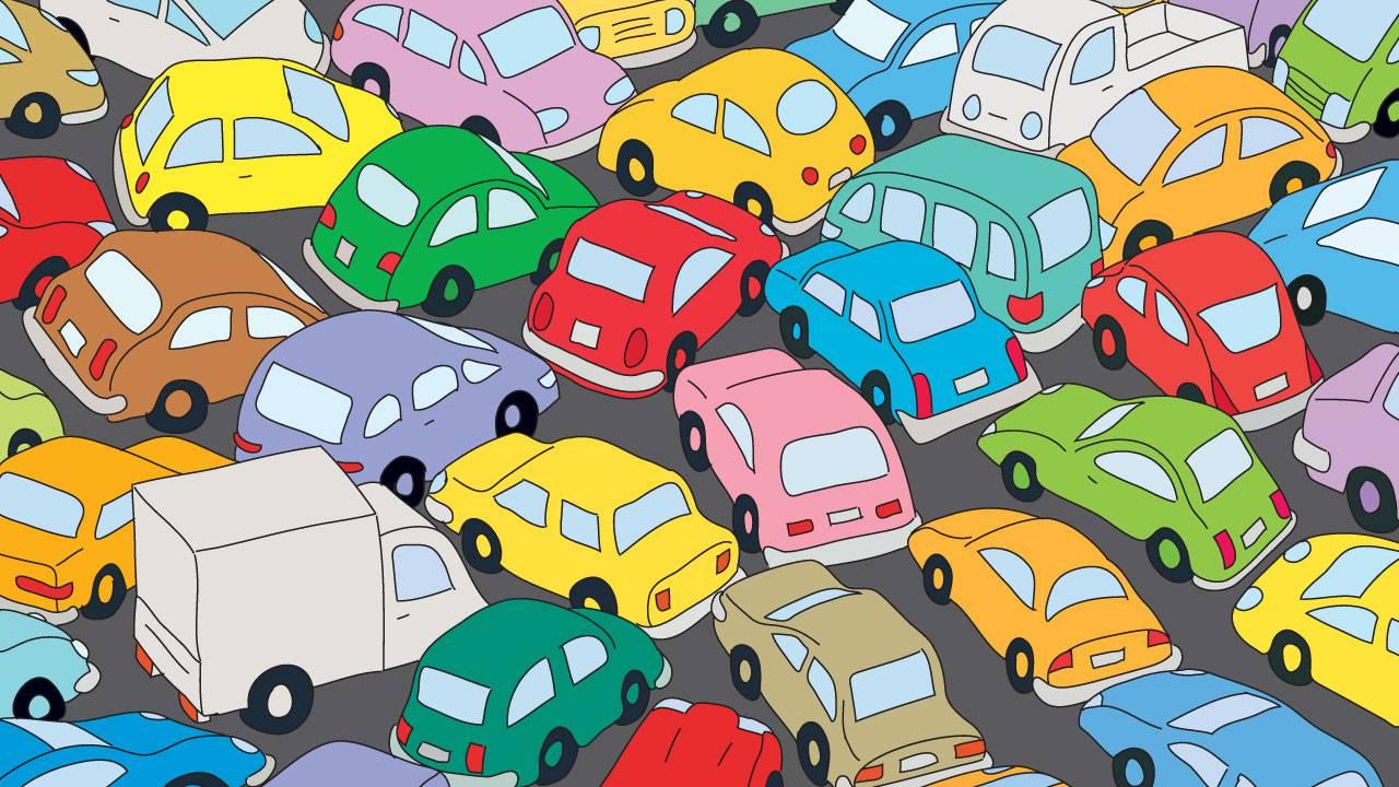 1681918-poster-1280-car-jam