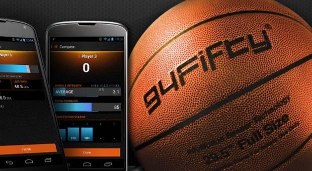 94fifty-basketball