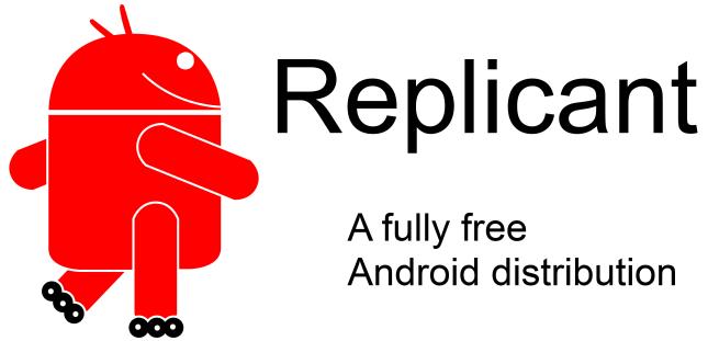 b965Replicant_logo