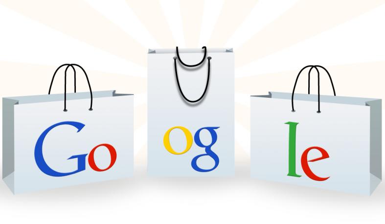 google-shopping1-1024x458