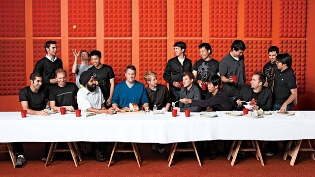 table01_0