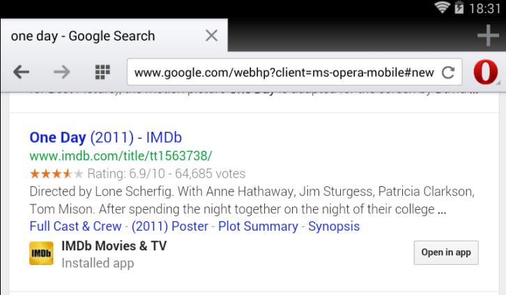 Google app001