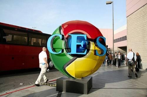 google-ces-500x333-c