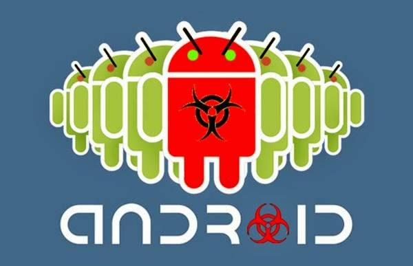 Android_worm