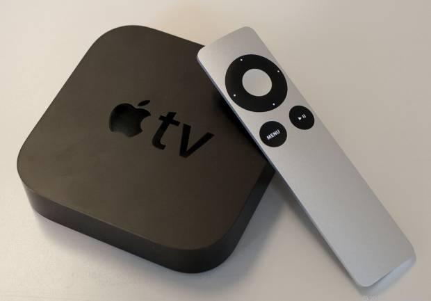 AppleTVMarch2012_35160082_04_620x433