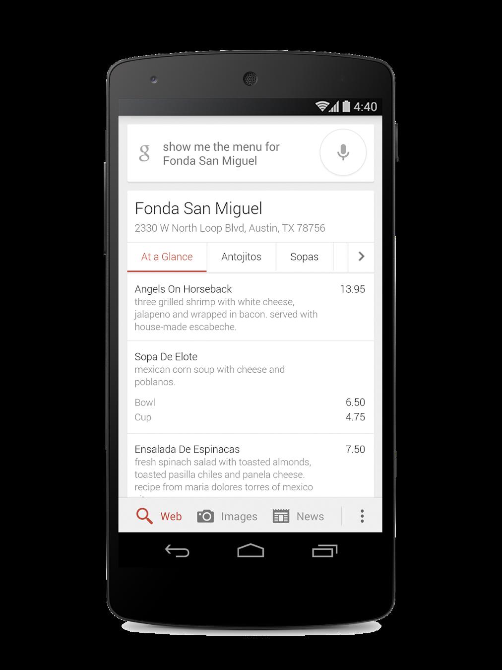 Google_menu_mobile