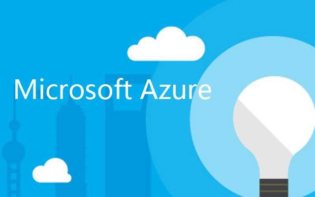 WPDang_Windows-Azure