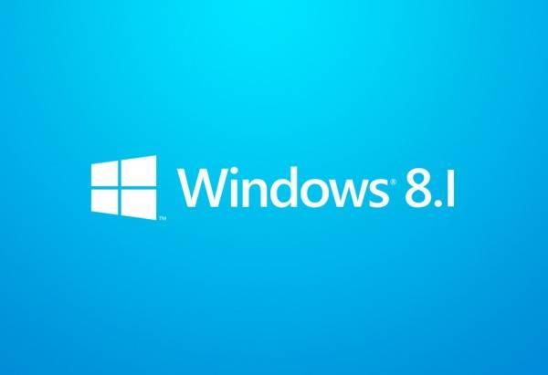 Windows-8.1-600x411