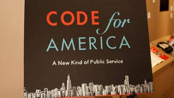 code-for-america
