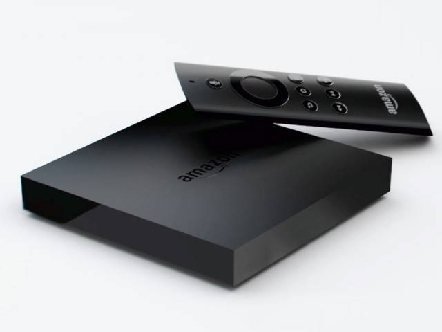 amazon_fire_tv-640x480