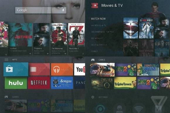 android-tv-theverge-4up-1_1020.0_standard_1020.0_580-0