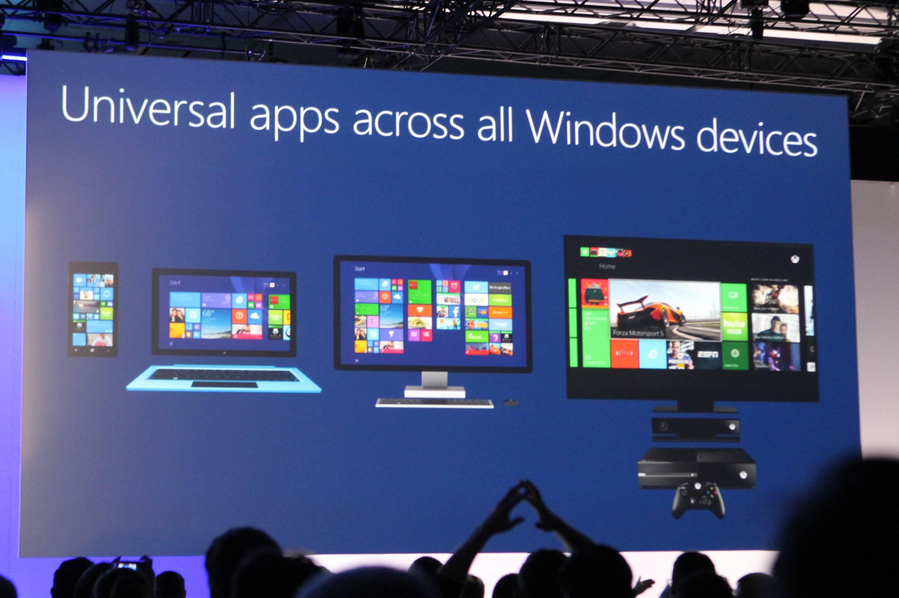 build-2014-windows-apps-xbox